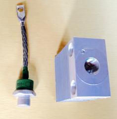 V-50 diode
