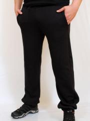 ALASKA спортивные брюки