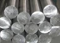 Aluminum circle of AMG