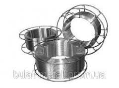 Tungsten wire (tungsten)