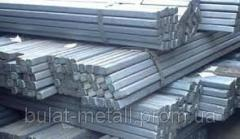 Square corrosion-proof (stainless steel)