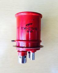 Thyratron TGI1-270 / 12