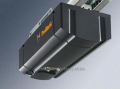 Hormann ProMatic P automatic equipmen