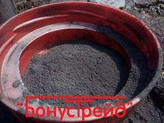 Graphite for lubricants (LG-3)