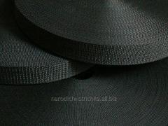Tape belt polypropylene LPT-30 of mm