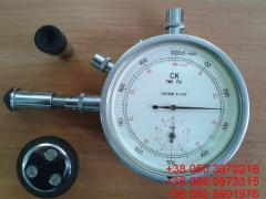 SK tachometer type 751 (analog of TCh10-R