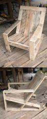 Plank beds wooden, production of wooden furniture