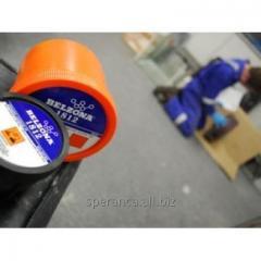 Материал для ремонта и защиты от абразивного