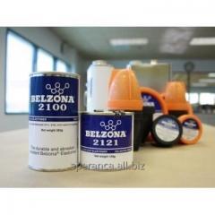 Износостойкий материал для защиты оборудования