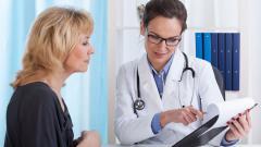 Консультація гомеопата первинна