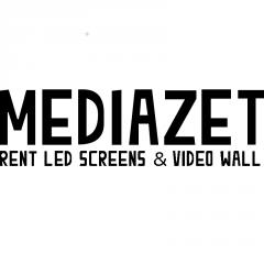 MediaZe