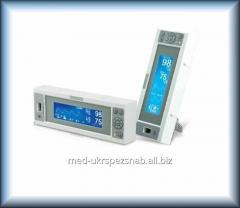 Монитор пациента (пульсоксиметр) HEACO CX100