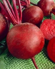 Семена свеклы столовой Красный шар