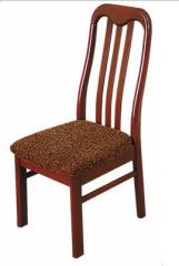 Dining chair C-669