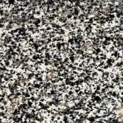Granit alb