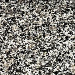 Kamień do nagrobków, pomników