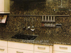 Granite worktops any size you want and color