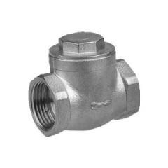 Обратный клапан тип 2251
