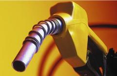 Diesel fuel, diesel fuel in Kiev