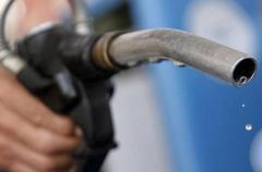 Diesel fuel winter