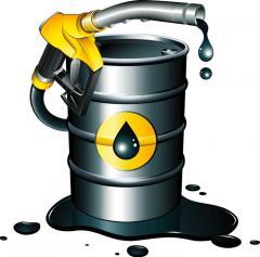 Oil products diesel fuel, diesel fuel in Ukraine