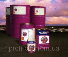 Liquid Skaydrol LD-4 (Skydrol LD-4)