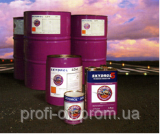 Жидкость Скайдрол ЛД-4 (Skydrol LD-4)