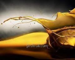 VM-1s oil