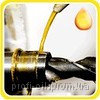 Oil VMGZU