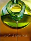 VNIINP-4ML-400 oil