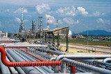 Industrielle oljer
