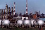 IGP-4 oil