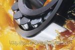 ITD-220 oil