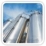 Трансформаторное масло ТКп