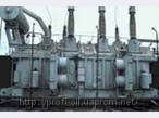 TKP oil