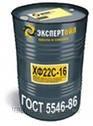 Hf22s-16 oil