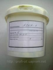 ALKM-1 paste