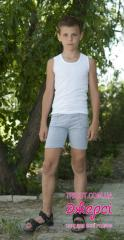 Undershirt children's M1530