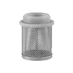 Filters netting