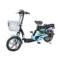 Электровелосипеды купить в Украине, Куплю
