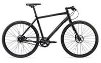 Велосипед 26» Cannondale Bad Boy 8 предназначенный