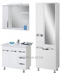 Комплект мебели Альвеус