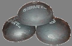 Заглушка стальная ду1000 (дн1020)