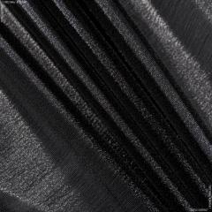 BROCADE (TKK) OF ODN NO. 8 CHERN 150CM
