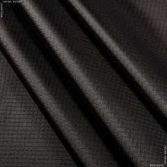 RIP-STOP KURTOCHN (TKK) NO. 10 BLACK 150CM