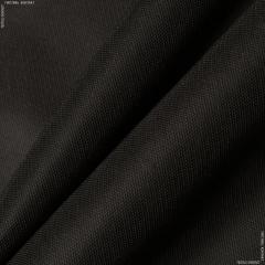SPANBOND (JOINT VENTURE) 100G BLACK (300 METERS)