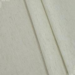 SOROCH FABRIC. TP-29 NO. 1 THE LOOK (RUBBED). 1