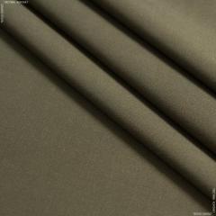 FALMA (TKK) ONE-TONE NO. 12 KHAKI 140CM