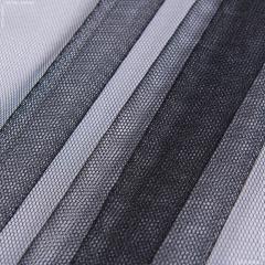 FATIN (RUM) V-256 BLACK 180CM