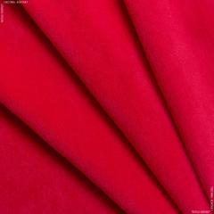 FLEECE (TKK) of RED 150 CM 2.4m/p 250 g/m2
